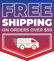 free shipping_1