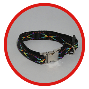 Fashion Collars - Petite